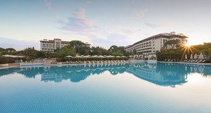 Ela Resort Belek